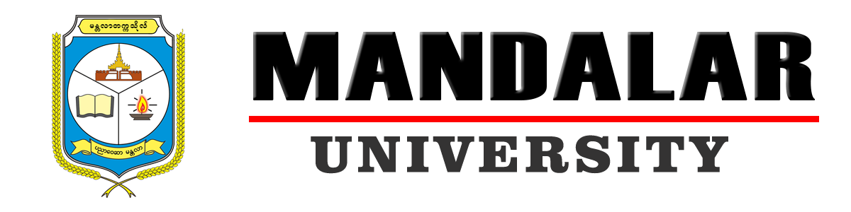 Mandalar University